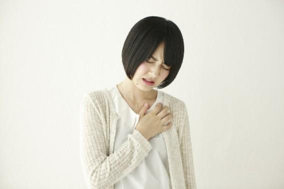 自律神経失調症3